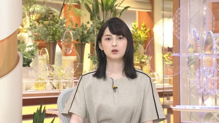 2020年06月24日山本恵里伽の画像06枚目