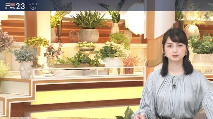 2020年06月25日山本恵里伽の画像09枚目
