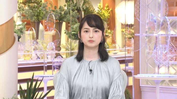2020年06月25日山本恵里伽の画像10枚目