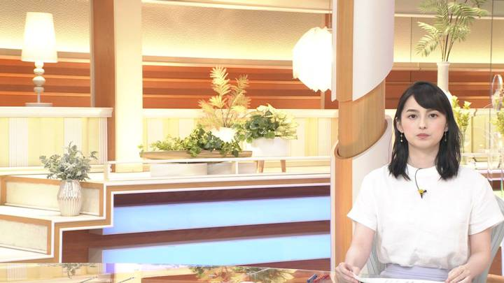 2020年06月26日山本恵里伽の画像10枚目