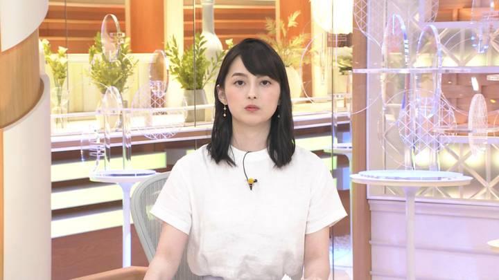 2020年06月26日山本恵里伽の画像11枚目