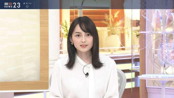 2020年07月06日山本恵里伽の画像04枚目