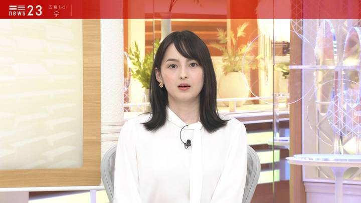 2020年07月06日山本恵里伽の画像05枚目