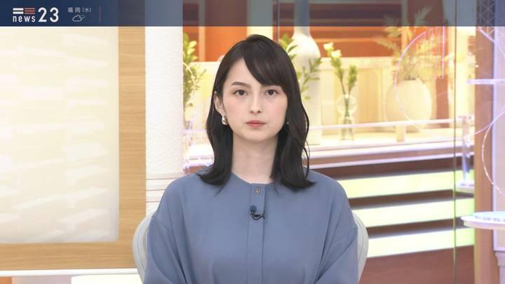 2020年07月07日山本恵里伽の画像01枚目