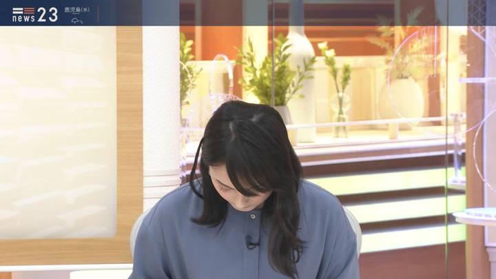 2020年07月07日山本恵里伽の画像02枚目