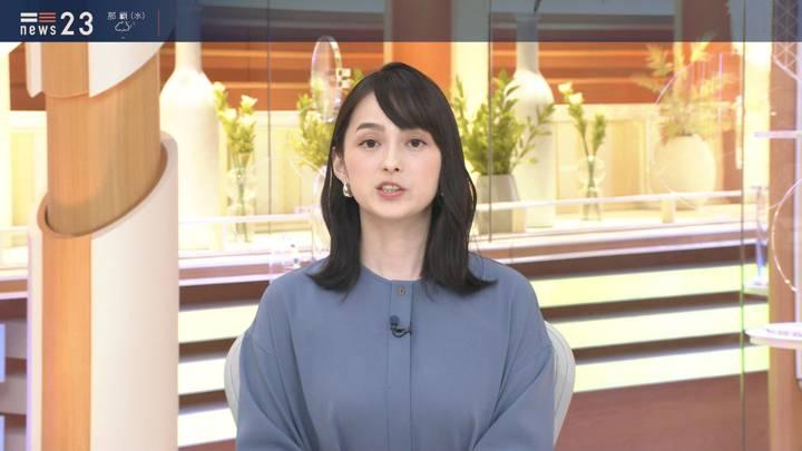 2020年07月07日山本恵里伽の画像15枚目