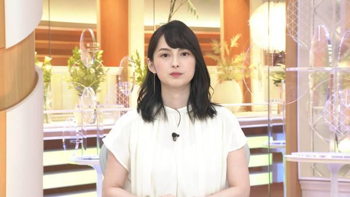 2020年07月08日山本恵里伽の画像09枚目