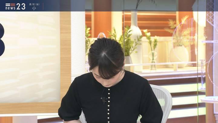 2020年07月09日山本恵里伽の画像04枚目