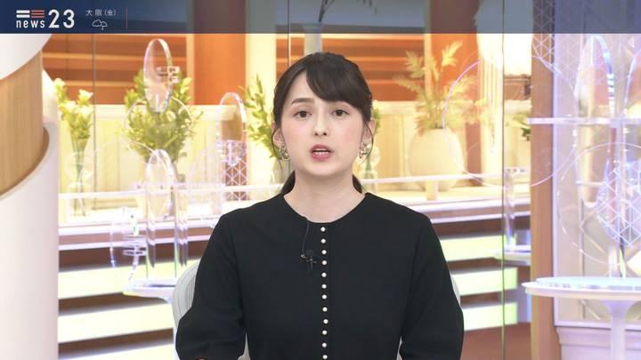 2020年07月09日山本恵里伽の画像16枚目