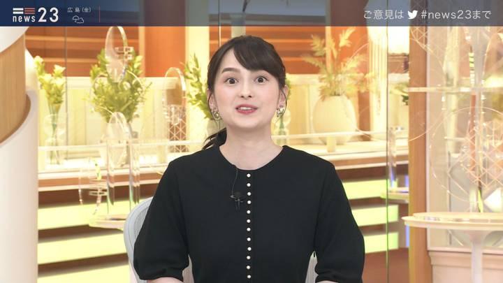 2020年07月09日山本恵里伽の画像22枚目