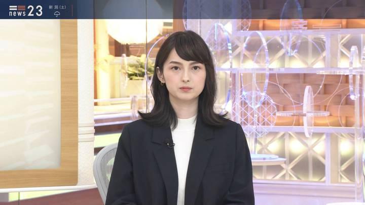 2020年07月10日山本恵里伽の画像02枚目