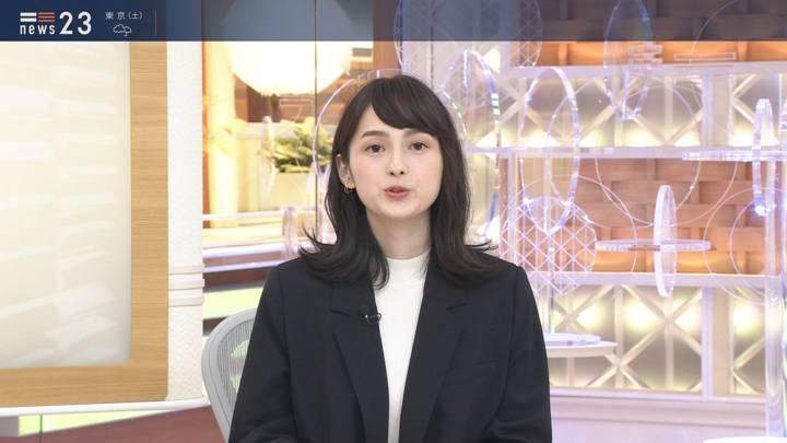 2020年07月10日山本恵里伽の画像03枚目