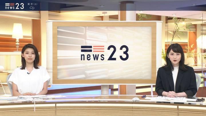 2020年07月10日山本恵里伽の画像04枚目