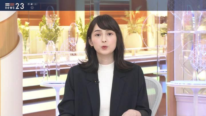 2020年07月10日山本恵里伽の画像10枚目
