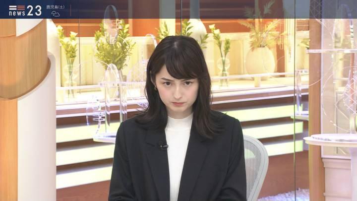 2020年07月10日山本恵里伽の画像12枚目