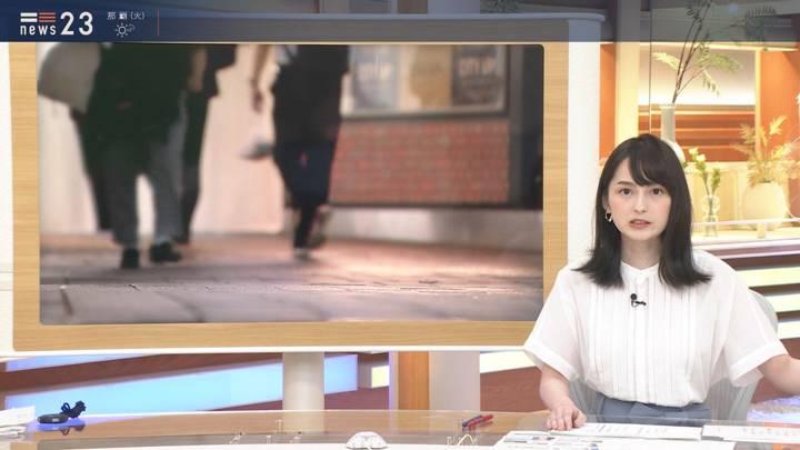 2020年07月13日山本恵里伽の画像03枚目