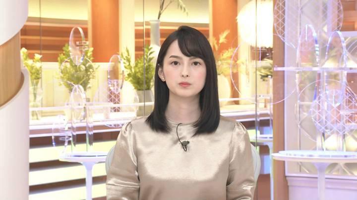 2020年07月15日山本恵里伽の画像15枚目
