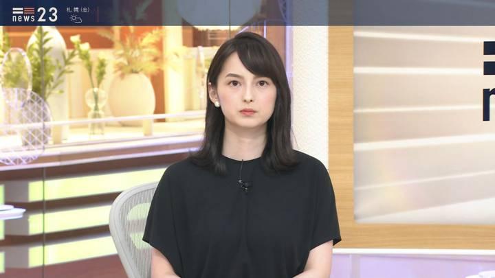 2020年07月16日山本恵里伽の画像01枚目