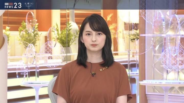 2020年07月20日山本恵里伽の画像02枚目