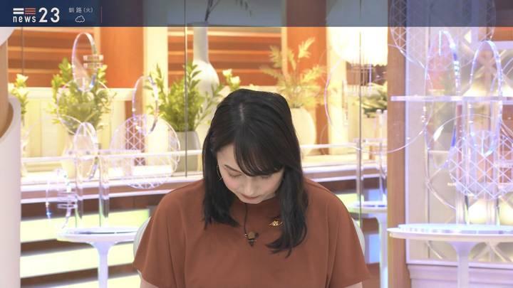 2020年07月20日山本恵里伽の画像03枚目