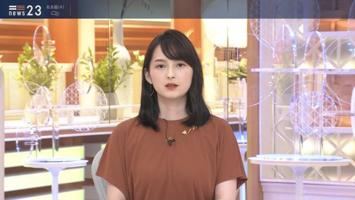 2020年07月20日山本恵里伽の画像13枚目