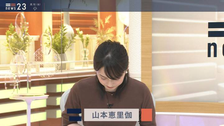 2020年07月23日山本恵里伽の画像03枚目