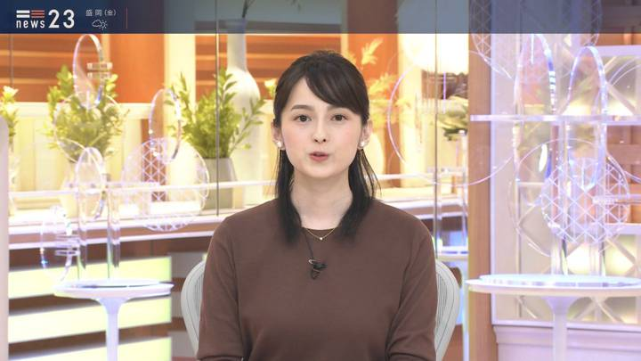 2020年07月23日山本恵里伽の画像14枚目