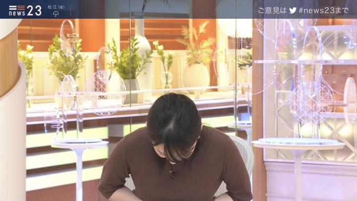 2020年07月23日山本恵里伽の画像18枚目