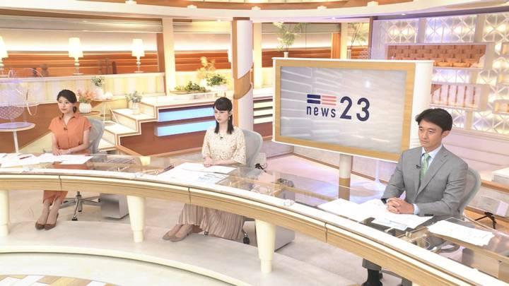 2020年07月24日山本恵里伽の画像01枚目