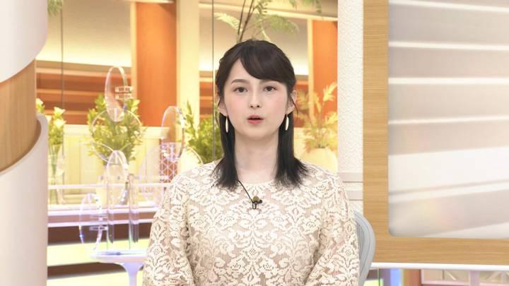 2020年07月24日山本恵里伽の画像02枚目