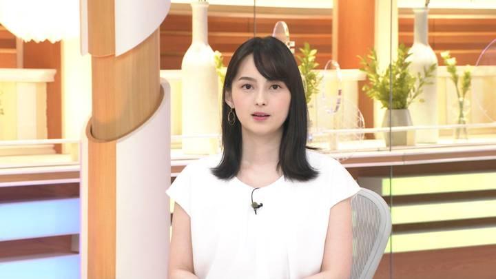 2020年07月28日山本恵里伽の画像09枚目