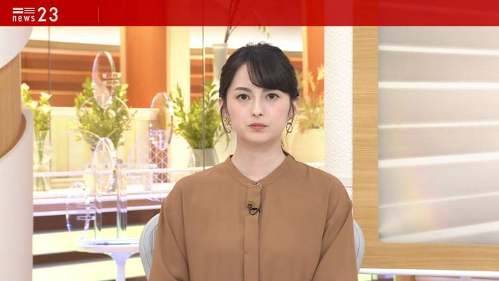 2020年07月29日山本恵里伽の画像02枚目