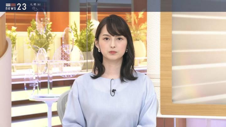 2020年07月30日山本恵里伽の画像01枚目