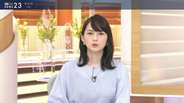 2020年07月30日山本恵里伽の画像06枚目