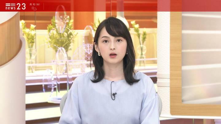 2020年07月30日山本恵里伽の画像08枚目