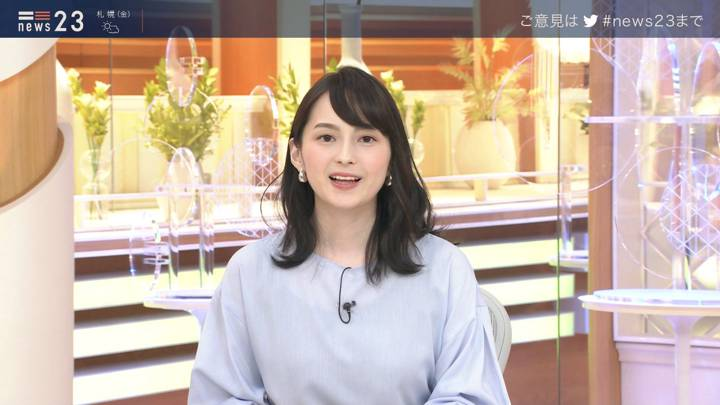2020年07月30日山本恵里伽の画像12枚目