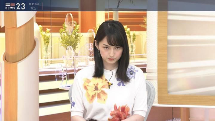 2020年08月05日山本恵里伽の画像06枚目