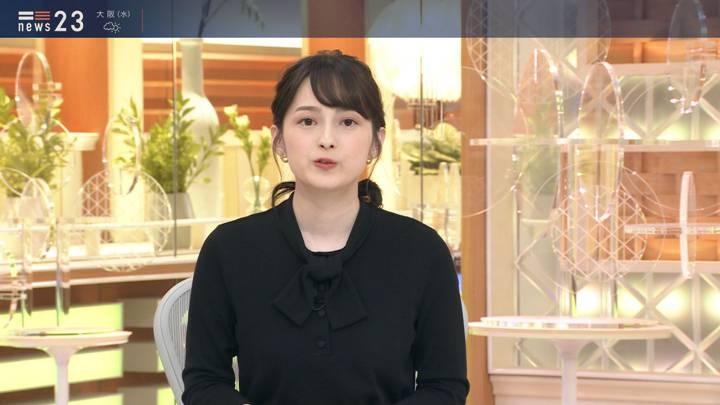 2020年08月11日山本恵里伽の画像11枚目