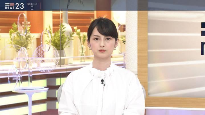2020年08月14日山本恵里伽の画像01枚目
