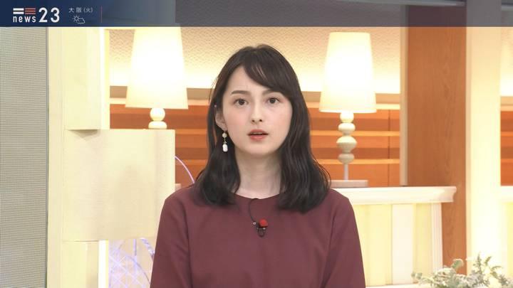 2020年08月17日山本恵里伽の画像03枚目