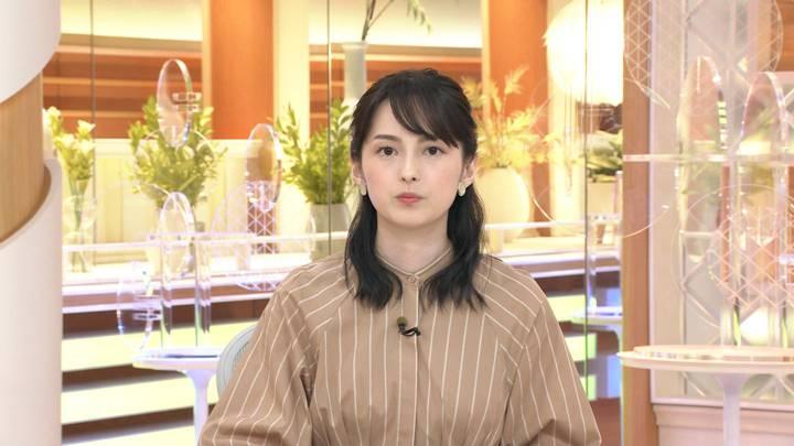 2020年08月18日山本恵里伽の画像15枚目