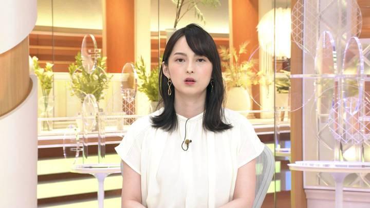 2020年08月19日山本恵里伽の画像06枚目
