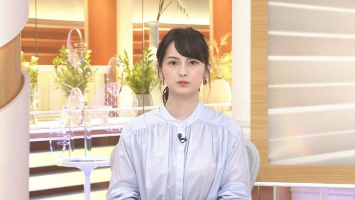 2020年08月24日山本恵里伽の画像02枚目
