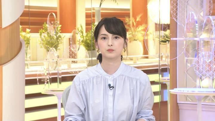 2020年08月24日山本恵里伽の画像07枚目