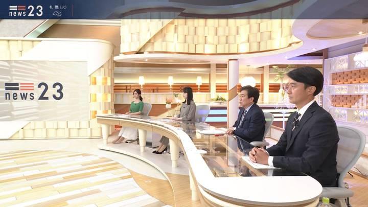2020年08月31日山本恵里伽の画像01枚目