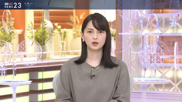 2020年08月31日山本恵里伽の画像02枚目