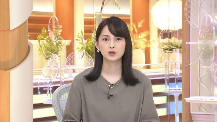 2020年08月31日山本恵里伽の画像11枚目