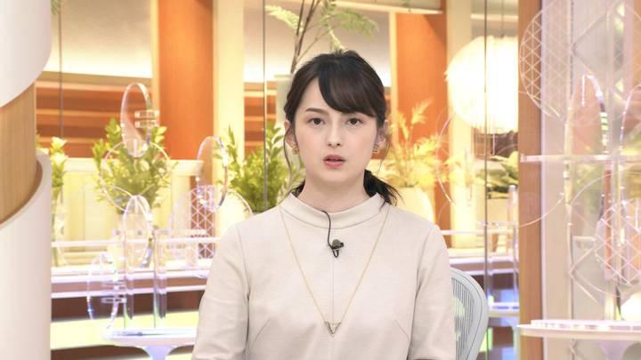 2020年09月01日山本恵里伽の画像03枚目