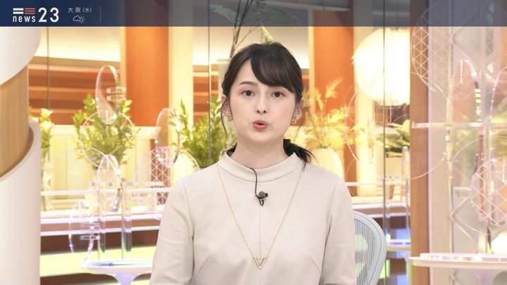 2020年09月01日山本恵里伽の画像04枚目