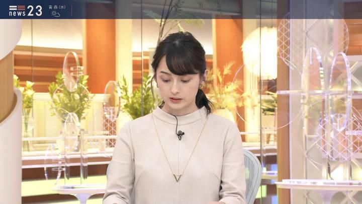 2020年09月01日山本恵里伽の画像06枚目